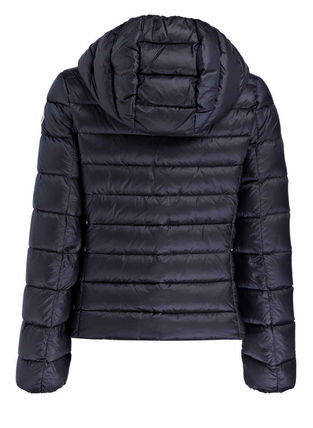 MONCLER キッズアウター 大人もOK 18/19AW モンクレールキッズ ADORNE 12A/14A(3)