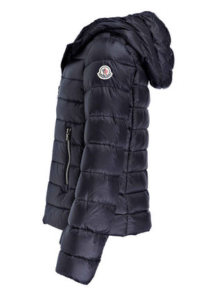 MONCLER キッズアウター 大人もOK 18/19AW モンクレールキッズ ADORNE 12A/14A(4)