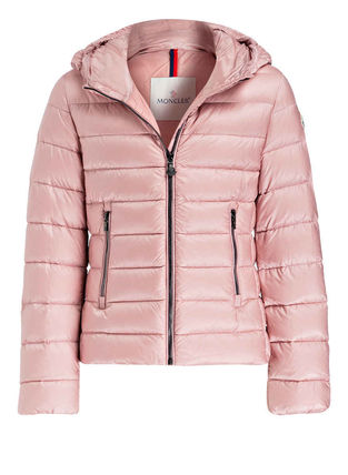 MONCLER キッズアウター 大人もOK 18/19AW モンクレールキッズ ADORNE 12A/14A(6)