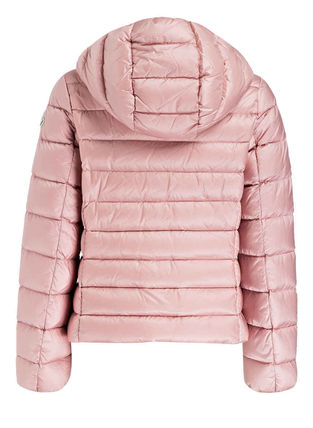 MONCLER キッズアウター 大人もOK 18/19AW モンクレールキッズ ADORNE 12A/14A(7)