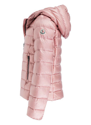MONCLER キッズアウター 大人もOK 18/19AW モンクレールキッズ ADORNE 12A/14A(8)
