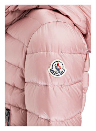 MONCLER キッズアウター 大人もOK 18/19AW モンクレールキッズ ADORNE 12A/14A(9)