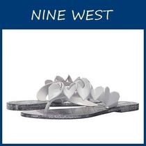 セール!☆NINE WEST☆Noricah☆