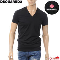 DSQUARED2 国内発送 値下げOK Tシャツ