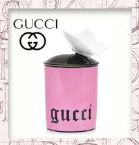【GUCCI】Inventum Butterfly scented candle