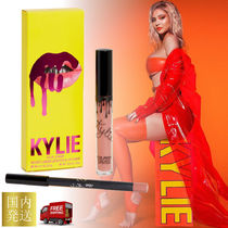 KYLIE COSMETICS☆2018SS☆CANDY K  ベルベットリップキット