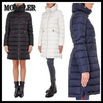 【海外発送】MONCLER★18AW Flammette Down Jacket