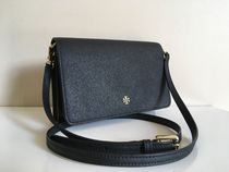 TORY BURCH EMERSON COMBO CROSSBODY セール !!即発送