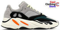 Adidas Yeezy Boost 700 Wave Runner アディダス 22~32cm