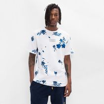 KITH FLORAL CLASSIC BOX LOGO TEE 新作 安値 人気商品 確保済み