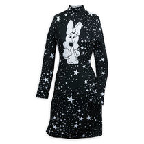 Minnie Mouse Star Dress for Women by Sugarbird