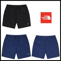 ◆THE NORTH FACE◆ M'S WATER SHORTS/A NSS6NI08