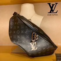 newest 1e448 210ee BUYMA|Louis Vuitton(ルイヴィトン)xメンズバッグ・カバン 人気 ...