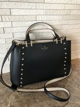 *Kate spade new york*2way トートバッグ ◆WKRU5303◆