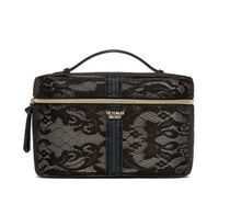 Lace Weekender Train Case