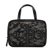 Lace Jetsetter Travel Case