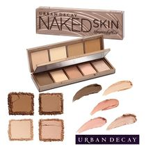 URBAN DECAY★NAKED SKIN shapeshifter