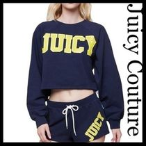 【SALE】JUICY COUTURE♡ショートパンツ