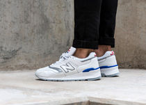 ★即発★[New Balance]M997CHP Made in USA