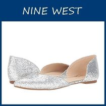 セール!☆NINE WEST☆Starship☆