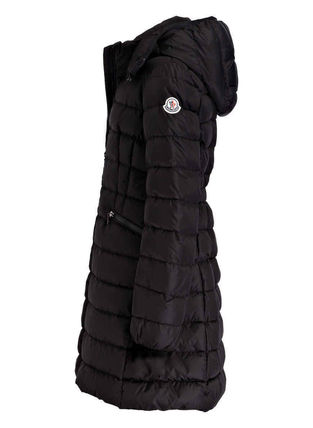 MONCLER キッズアウター MONCLER キッズ 18/19秋冬 モンクレール CHARPAL 8A/10A(5)
