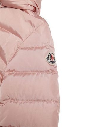MONCLER キッズアウター MONCLER キッズ 18/19秋冬 モンクレール CHARPAL 8A/10A(7)