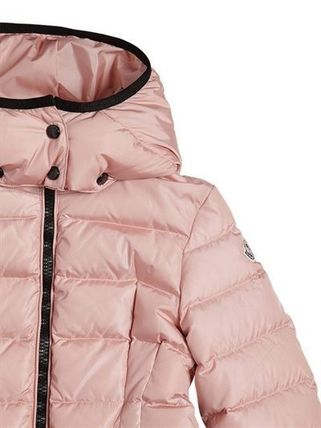 MONCLER キッズアウター MONCLER キッズ 18/19秋冬 モンクレール CHARPAL 8A/10A(8)