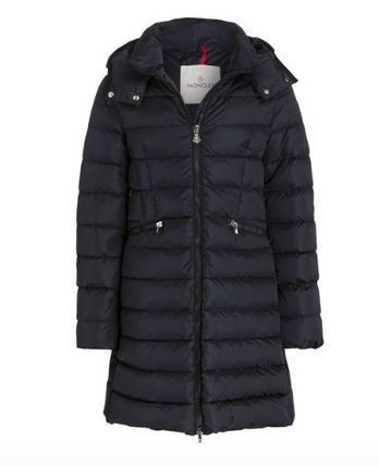 MONCLER キッズアウター MONCLER キッズ 18/19秋冬 モンクレール CHARPAL 8A/10A(9)