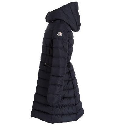 MONCLER キッズアウター MONCLER キッズ 18/19秋冬 モンクレール CHARPAL 8A/10A(10)