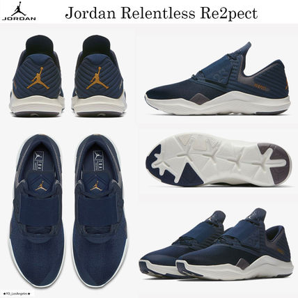 262870ccfcac02 BUYMA|最新☆話題沸騰中☆Jordan Relentless Re2pect☆お早めに! 37448573
