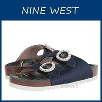 セール!☆NINE WEST☆Illwait☆