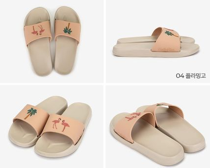 Dailylike ライフスタイルその他 【Dailylike】 Daily Easy Slippers(11)