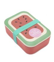 WATERMELON ECO LUNCH BOX ランチボックス
