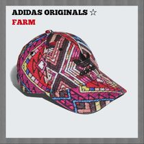 ★人気★Adidas Originals★FARM★JOCKEY BASEBALL追跡付
