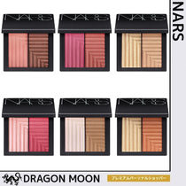 NARS☆Dual-Intensity チーク