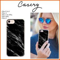 最新!!日本未入荷☆THE CASERY ☆BLACK MARBLE