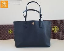 【Tory Burch】Brody Tote トリバーチ ! <新作カラー!登場>