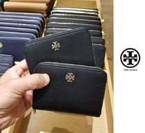 【Tory Burch】Emerson コインケース トリバーチ ! 新作カラー!