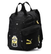 ミニオン コラボ PUMA x MINIONS Backpack