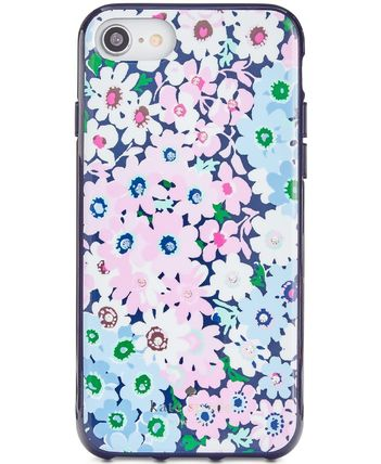 kate spade new york iPhone・スマホケース kate spade●携帯ケース●Phone 8/ 8Plus /X Case 各種(2)