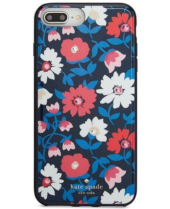 kate spade new york iPhone・スマホケース kate spade●携帯ケース●Phone 8/ 8Plus /X Case 各種(3)