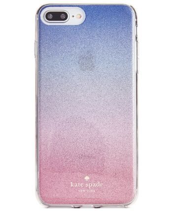 kate spade new york iPhone・スマホケース kate spade●携帯ケース●Phone 8/ 8Plus /X Case 各種(7)