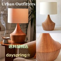 送関込☆Urban Outfitters☆Palmer Tapered Table Lamp