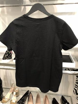 MARC JACOBS Tシャツ・カットソー 【Marc Jacobs】M4006731☆ロゴTシャツ(3)