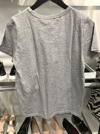 MARC JACOBS Tシャツ・カットソー 【Marc Jacobs】M4006731☆ロゴTシャツ(5)