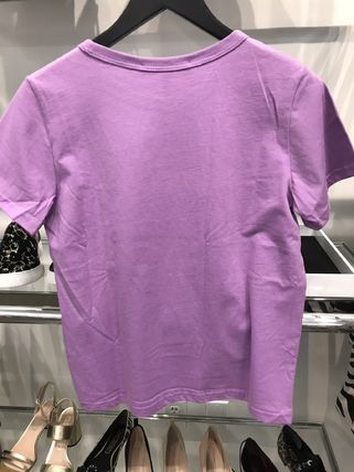 MARC JACOBS Tシャツ・カットソー 【Marc Jacobs】M4006731☆ロゴTシャツ(7)