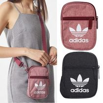 ★adidas ★Originals Crossbody Bag