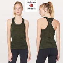 lululemon★着心地快適!Swiftly Tech Racerback