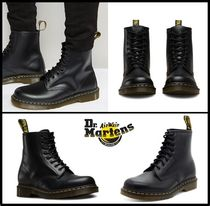 ★追跡/関税込★Dr Martens★1460 SMOOTH 8EYE BOOT 25-28cm