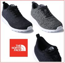 THE NORTH FACE★正規品★BERKELEY SNEAKER スニーカー/追跡付
